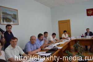 komitet6_11