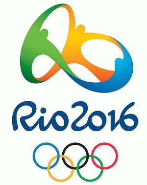 Спортсмены Ростовской области завоевали девять медалей по итогам Олимпиады