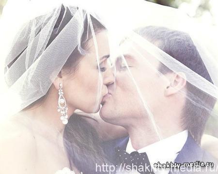 В День семьи, любви и верности в Шахтах поженятся 19 пар