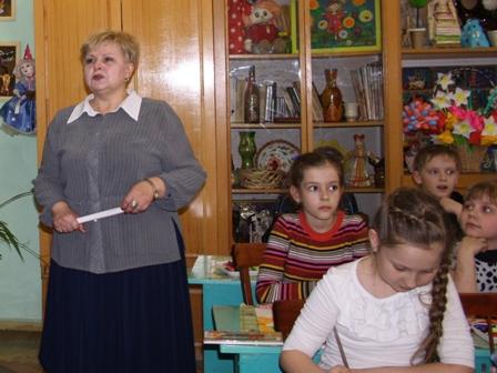 Директор Дома детского творчества г.Шахты стала победителем областного конкурса