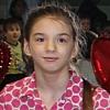 pileshko_lyuba