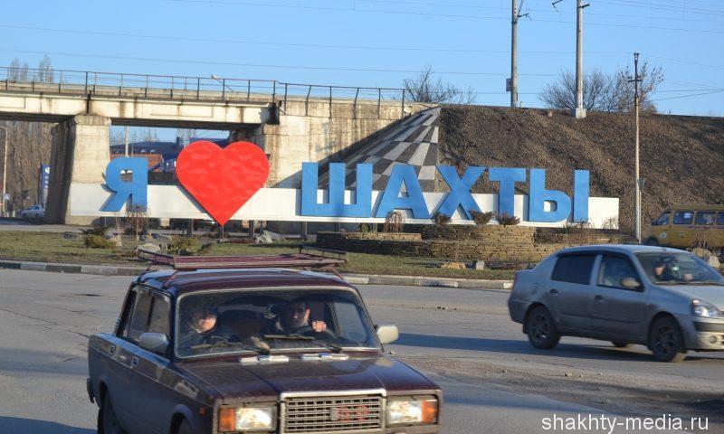 В связи с ремонтом железнодорожного моста в районе Молкомбината будет ограничено движение транспорта