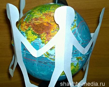 В Новочеркасске прошел Международный конкурс вокала «Национальное достояние 2016»