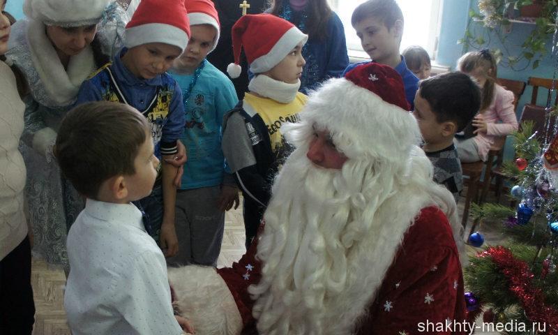 В г. Шахты по причине Всероссийского траура перенесены праздничные представления
