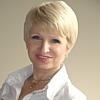 polyakova_nonna