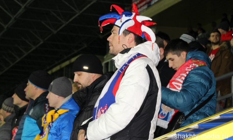 С 1 декабря поступили в продажу билеты на Кубок Конфедерации FIFA 2017 в России