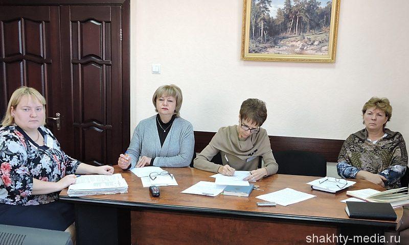 Единовременную выплату пенсионерам в размере 5000 рублей начнут выплачивать с 13 января
