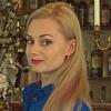 ochichenko
