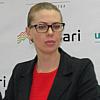 telarova