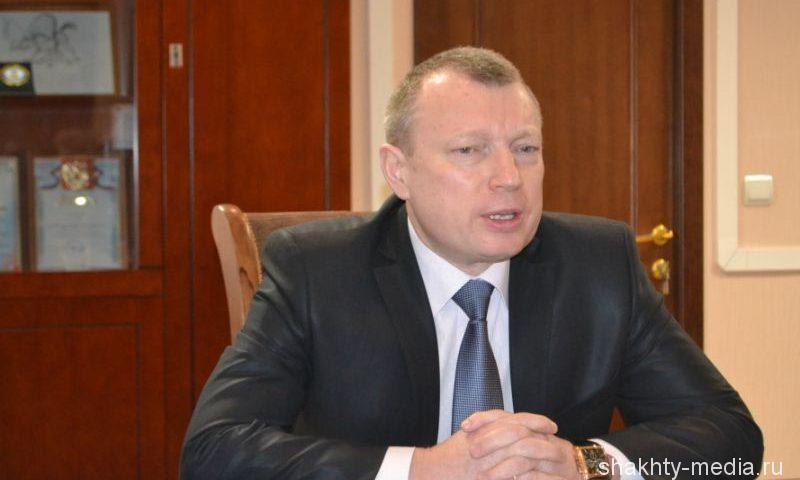ИФНС России №12 по Ростовской области подвела итоги года