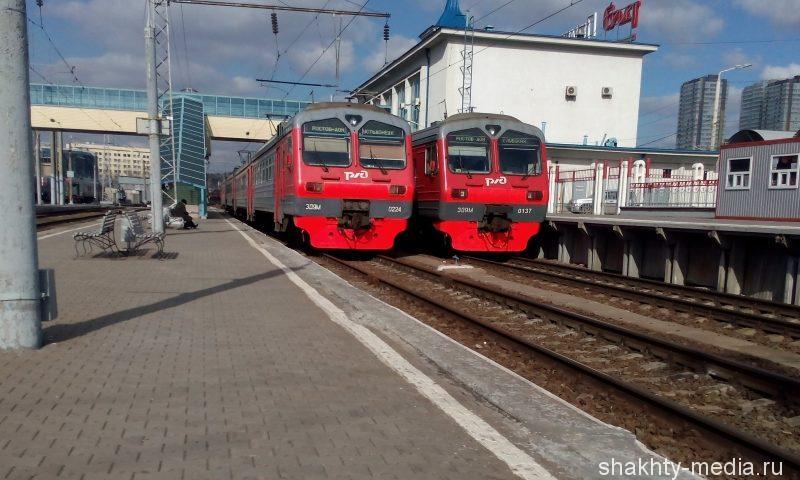 Билеты на поезда РЖД можно приобрести со скидкой с 24 по 26 января