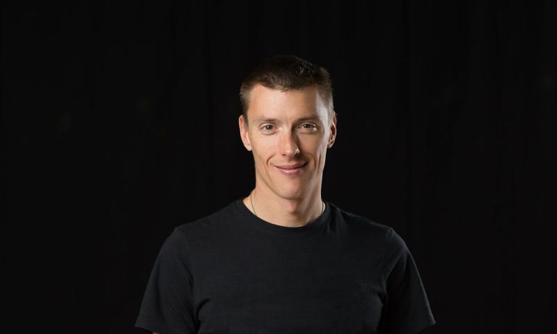 Главным тренером спортивной сборной команды России по триатлону утвержден Игорь Сысоев