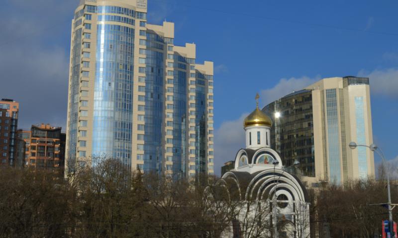 Субсидии на общую сумму в девять миллионов рублей будут выделены социально ориентированным компаниям в Ростовской области