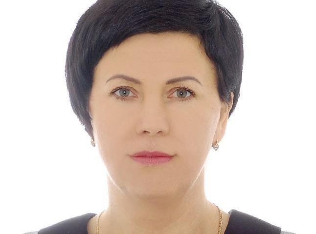 Директором МАУ «МФЦ г.Шахты» назначена Ирина Зверева