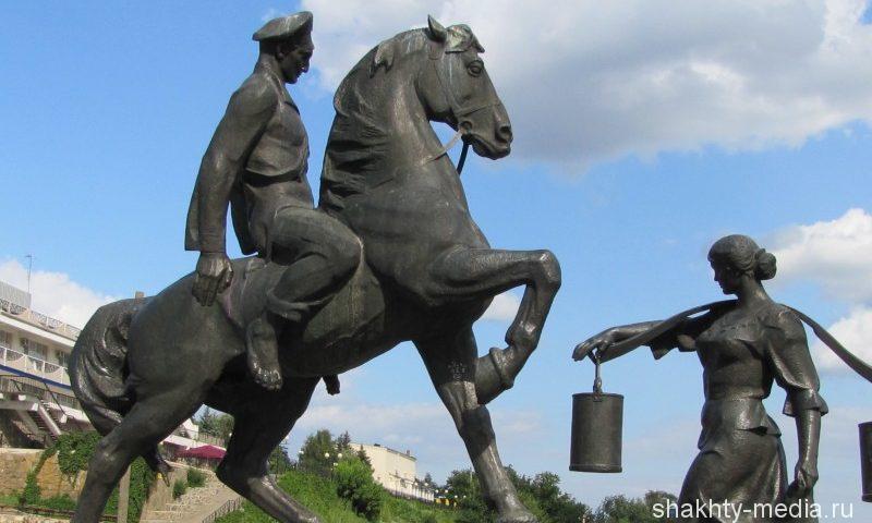 Ростовская область обошла Москву по количеству достопримечательностей