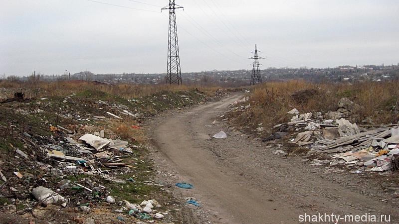 Продолжается прием заявок на Всероссийский экологический кинофестиваль «Меридиан надежды»