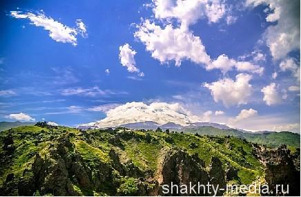 Шахтинские ученые едут в Непал