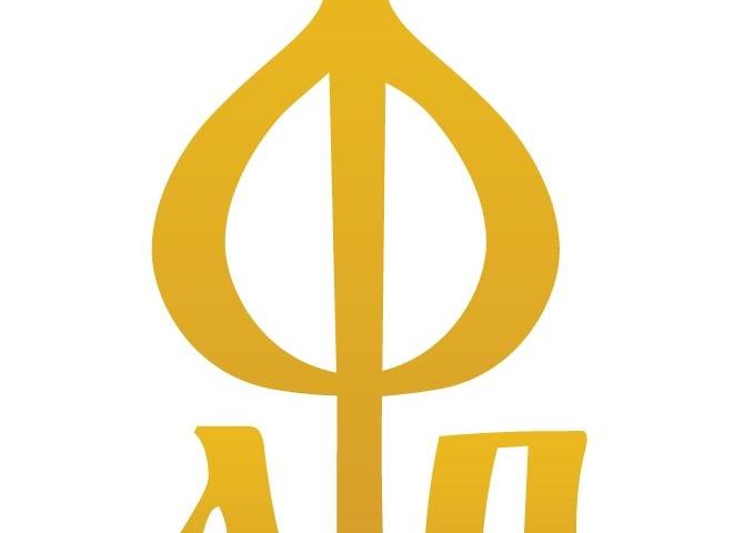 Фонд Андрея Первозванного реконструирует выборы в Учредительное собрание 1917 года