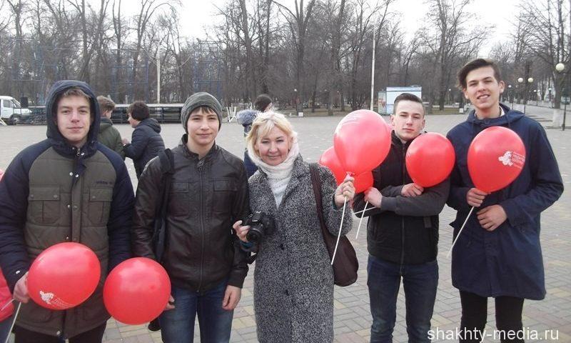 Более 60000 человек приняли участие в праздничных мероприятиях, посвященных 8 Марта