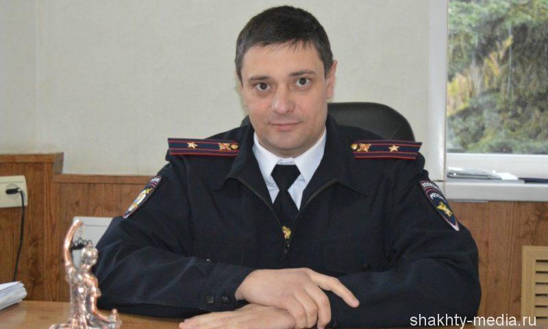 «Покупая» дорогую иномарку со скидкой, шахтинец перевел мошеннику 835 тысяч рублей