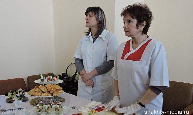 350 дончанок, находящихся в отпуске по уходу за ребенком, пройдут профобучение и дополнительное профобразование