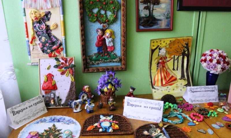 Библиотека им. М.А.Шолохова для участников акции «Библионочь 2017» провела путешествие «В край Донской, необозримый»