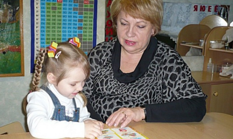 В Ростовской области направлено более 2 миллиардов рублей на социальную поддержку семей
