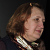 стаценко