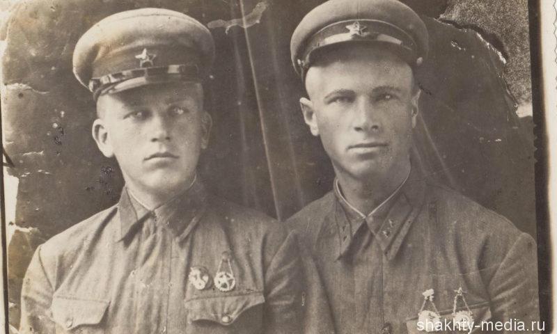 На «Самбекских высотах» появится «Аллея героев» Великой Отечественной войны