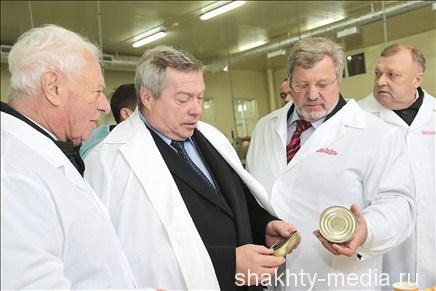 На поддержку рыбохозяйственного комплекса Дона в этом году направят 38,5 млн рублей