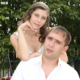 Андрей и Ирина Больгер