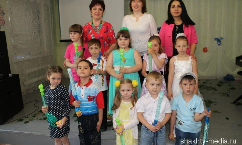 Прошли два концерта в Центре искусств им. М.А. Балакирева