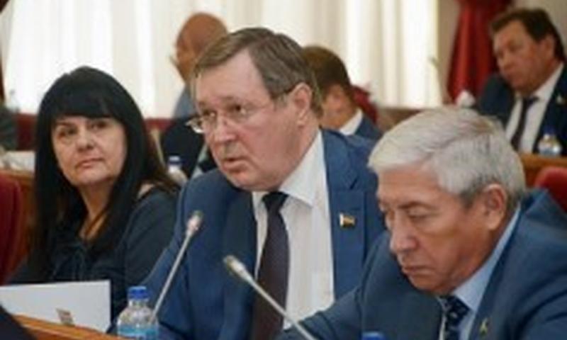 Детям-сиротам Ростовской области предоставят бесплатный проезд