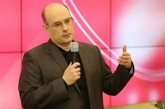 Выбран новый председатель избирательной комиссии Ростовской области