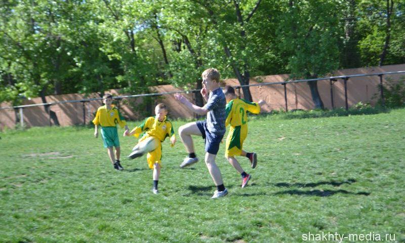 Паралимпийская адаптивная спортивная школа № 27 Ростовской области проводит набор детей