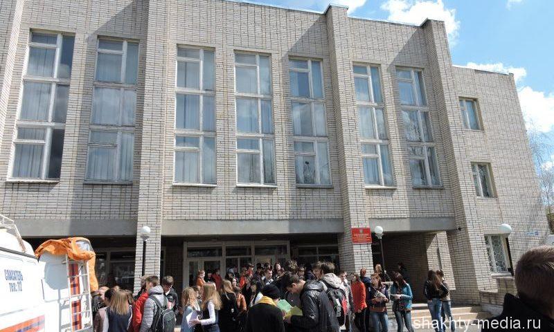 На Дону растет востребованность услуг государственной службы занятости населения