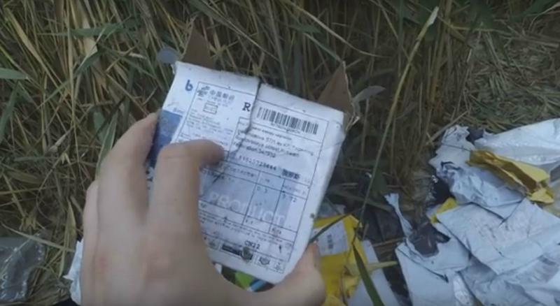 В Ростовской области задержан сотрудник «Почты России», который разворовывал посылки дончан