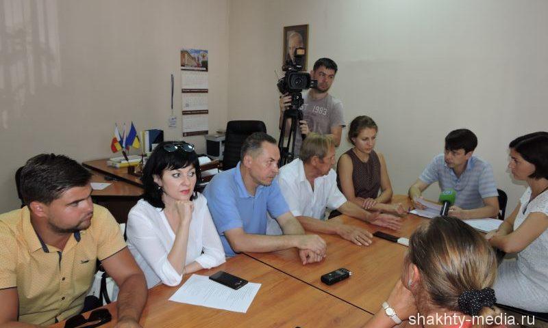 На дополнительных выборах  за депутатское кресло будут бороться семь кандидатов