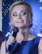Очиченко