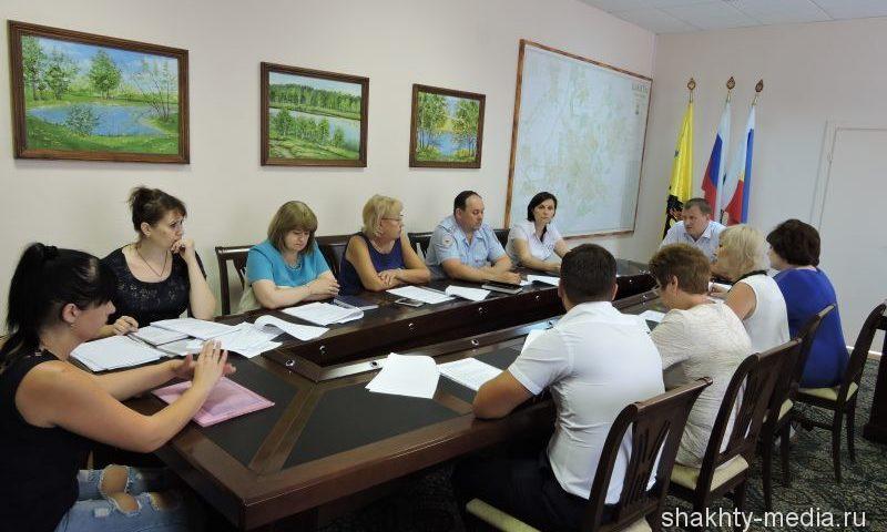 На заседание комиссии по переселению соотечественников рассмотрено шесть кандидатур