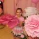 Машенька Герасимова, 7 лет