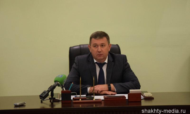 Школьная ярмарка будет организована 12 августа на улице Шевченко в г.Шахты