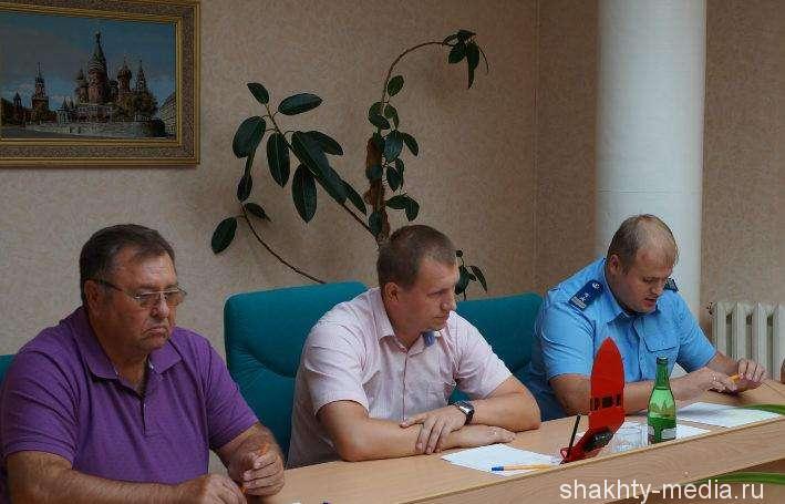 В  Ростовской области выявлено два случая заражения африканской чумой свиней.  Профилактические меры усилены в Шахтах