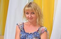 Наталья Медакова, воспитатель детского сада №43:
