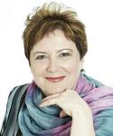 Нина Вебер