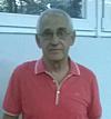 Владимир Гаршин