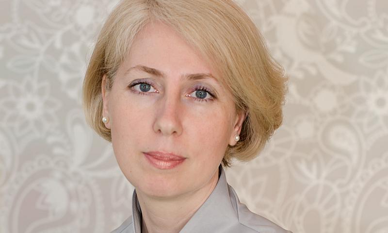 Шахтинка Анна Южакова стала победителем конкурса «Лучший педагогический работник дошкольного образования Ростовской области»