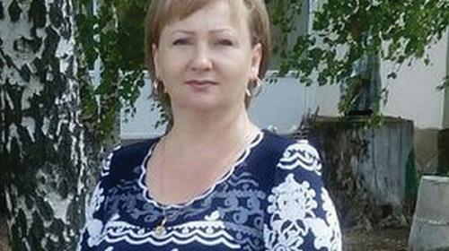 Оксана Генералова, медицинская сестра МБУЗ ГБ №2 г.Шахты:
