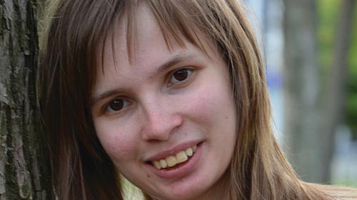 Лилия Куликова, воспитатель детского сада: