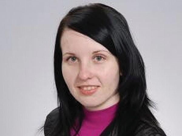 Татьяна Сергеева, учитель информатики школы №30: